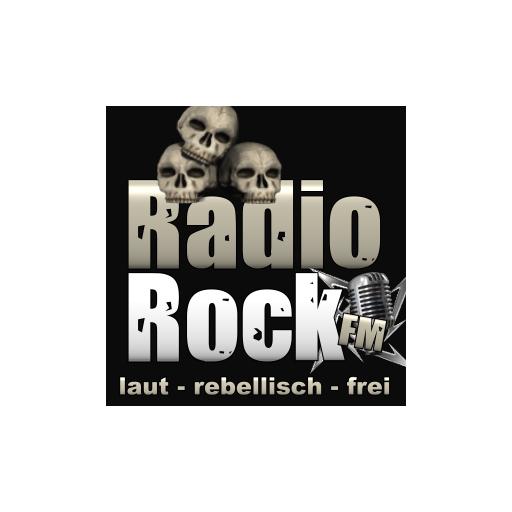 Radio Rock FM - laut.fm