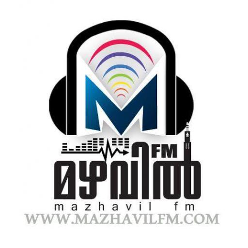 Mazhavi FM