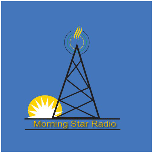 Morning Star Radio 105.3 FM