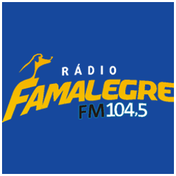 Rádio Famalegre