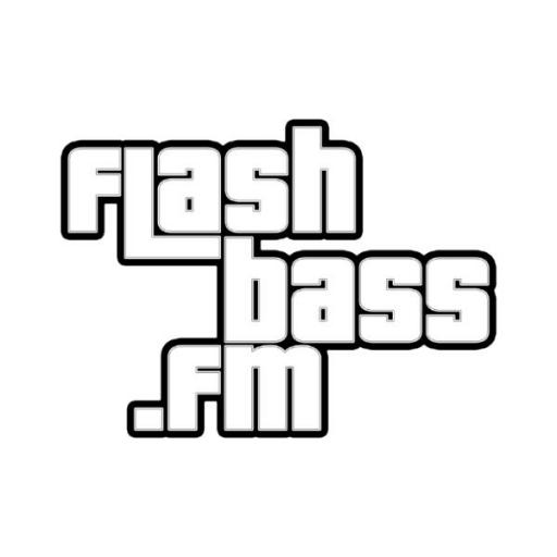 Flashbass FM - laut.fm