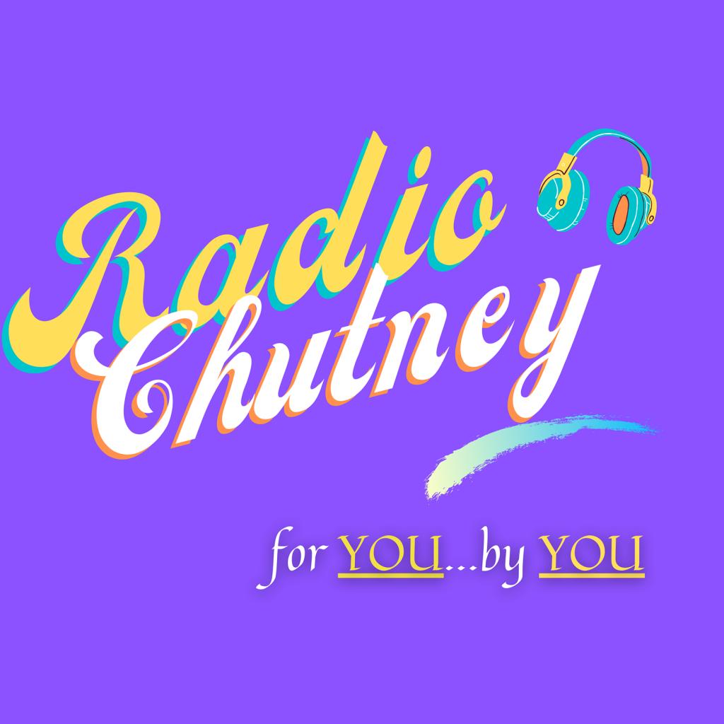 Radio Chutney