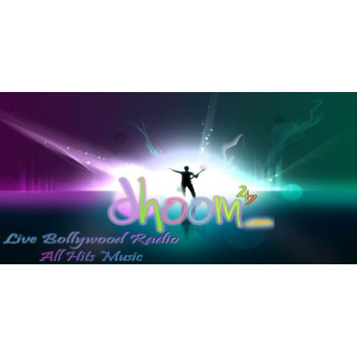 Dhoom247