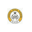 Volta Star 91.1 FM