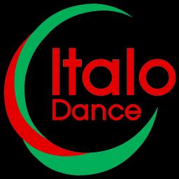 Radio ItaloDance - Kanal Glówny