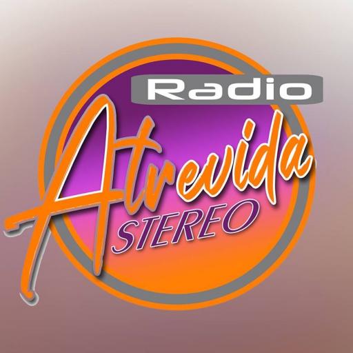 Radio Atrevida