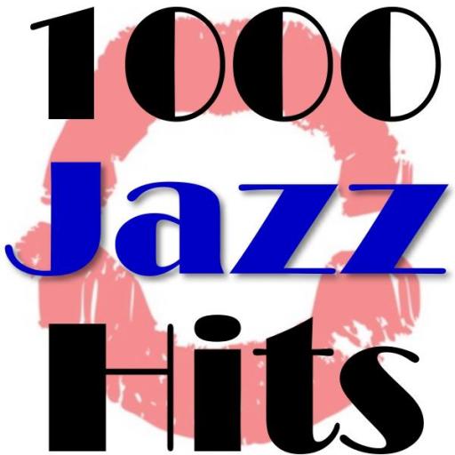 1000 Jazzhits - laut.fm
