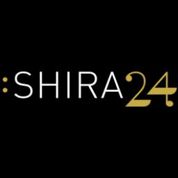 Shira24 Freilach!