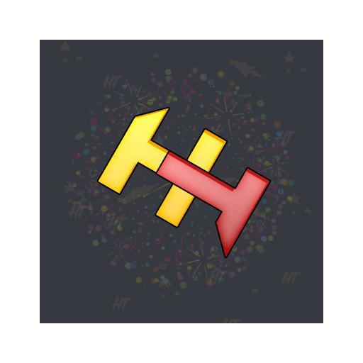 Habbotouch - laut.fm