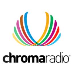 Chromaradio 80s