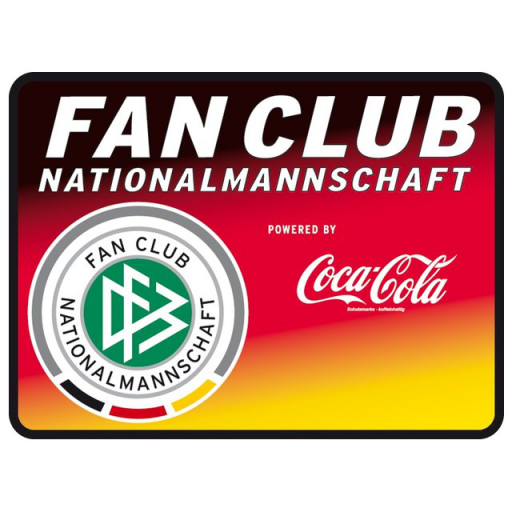 DFB Fan Club Radio laut.fm