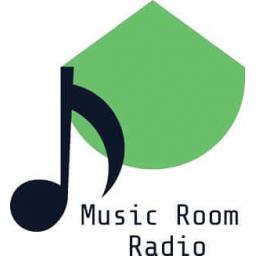 Music Room Radio