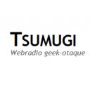 Tsumugi II