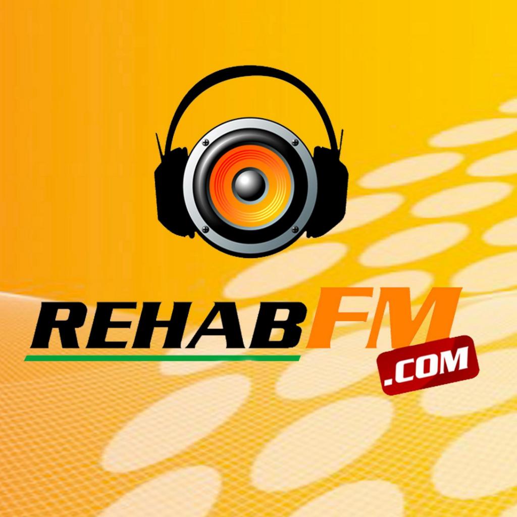 Rehab FM - رحاب اف ام