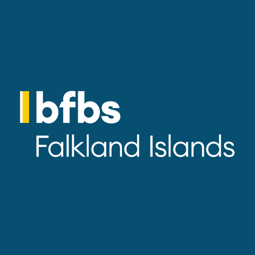 BFBS Falklands