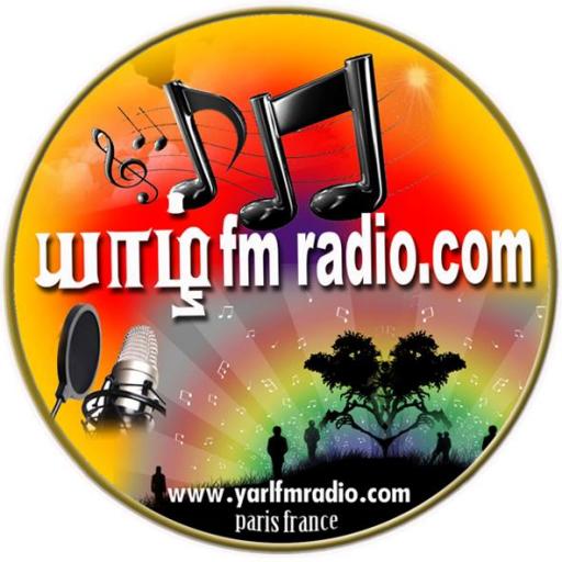 Yarlfmradio.com