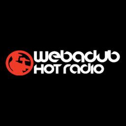 Webadub Dancehall Radio