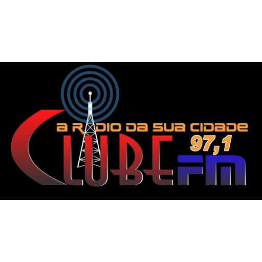 Clube FM 97,1