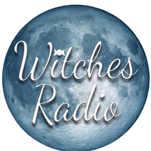 Witches Radio