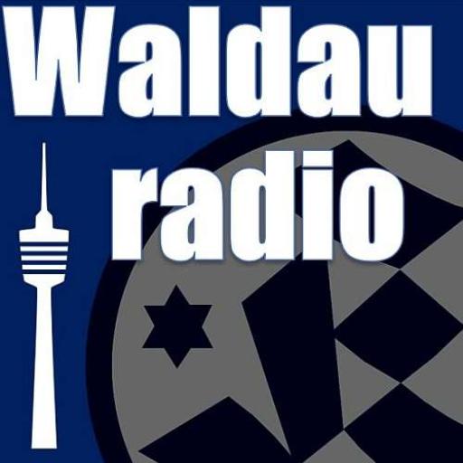 Waldauradio