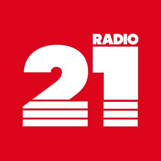 Radio 21 Leer