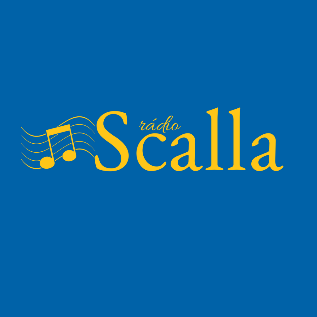 Radio Scalla