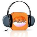 Planet Dance Radio