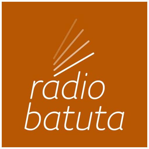 Radio Batuta MPB