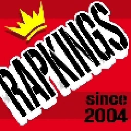 Rapkings laut.fm