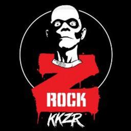 Z Rock KKZR
