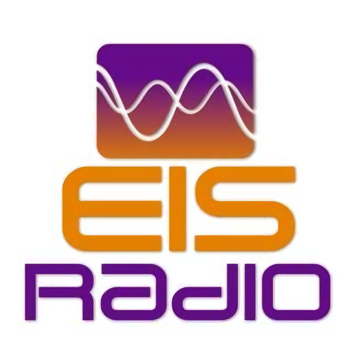 Eisradio