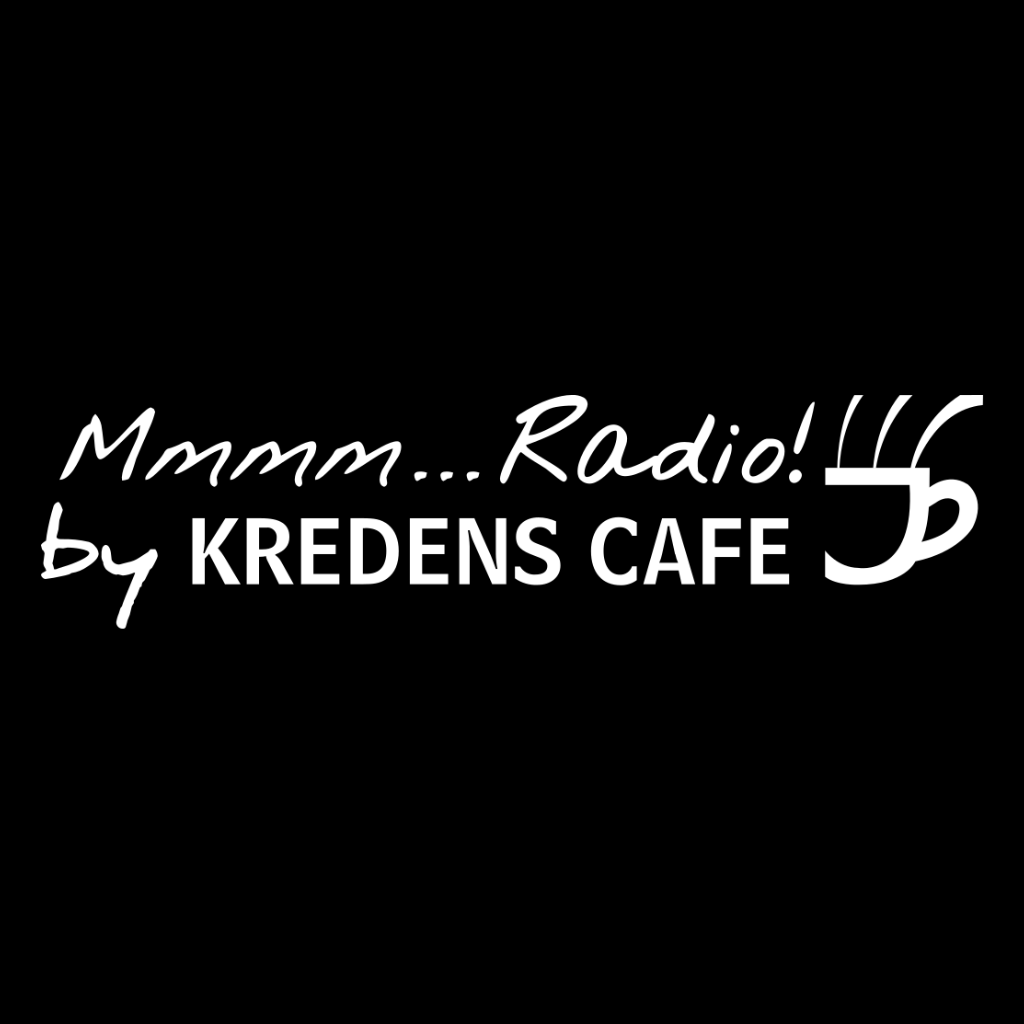 MJoy Radio - Kredens Cafe Radio