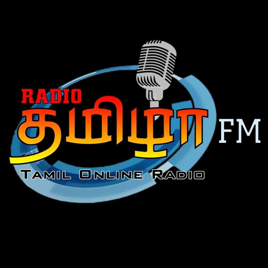 RadioTamizha FM