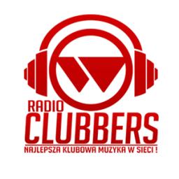 Radio Clubbers