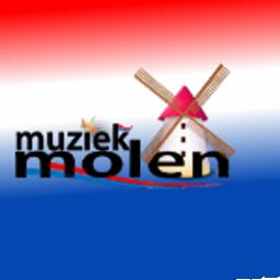 De Muziekmolen NL