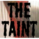 The Taint