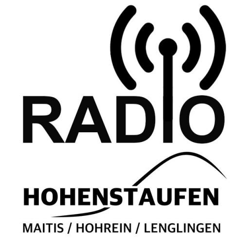 Hohenstaufen - laut.fm