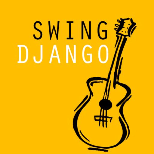 Swing Django