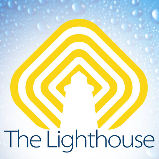 Lighthouse Christian Radio