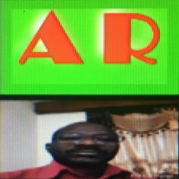 AlhajiRadio