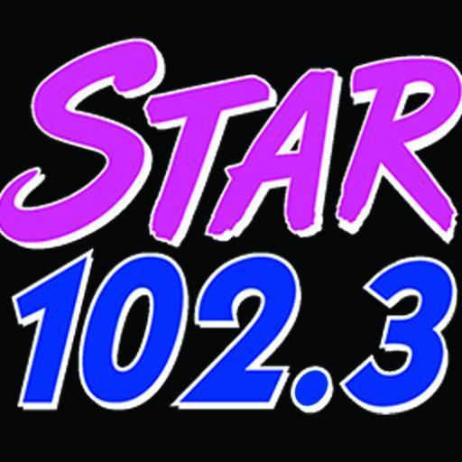 Star 102.3