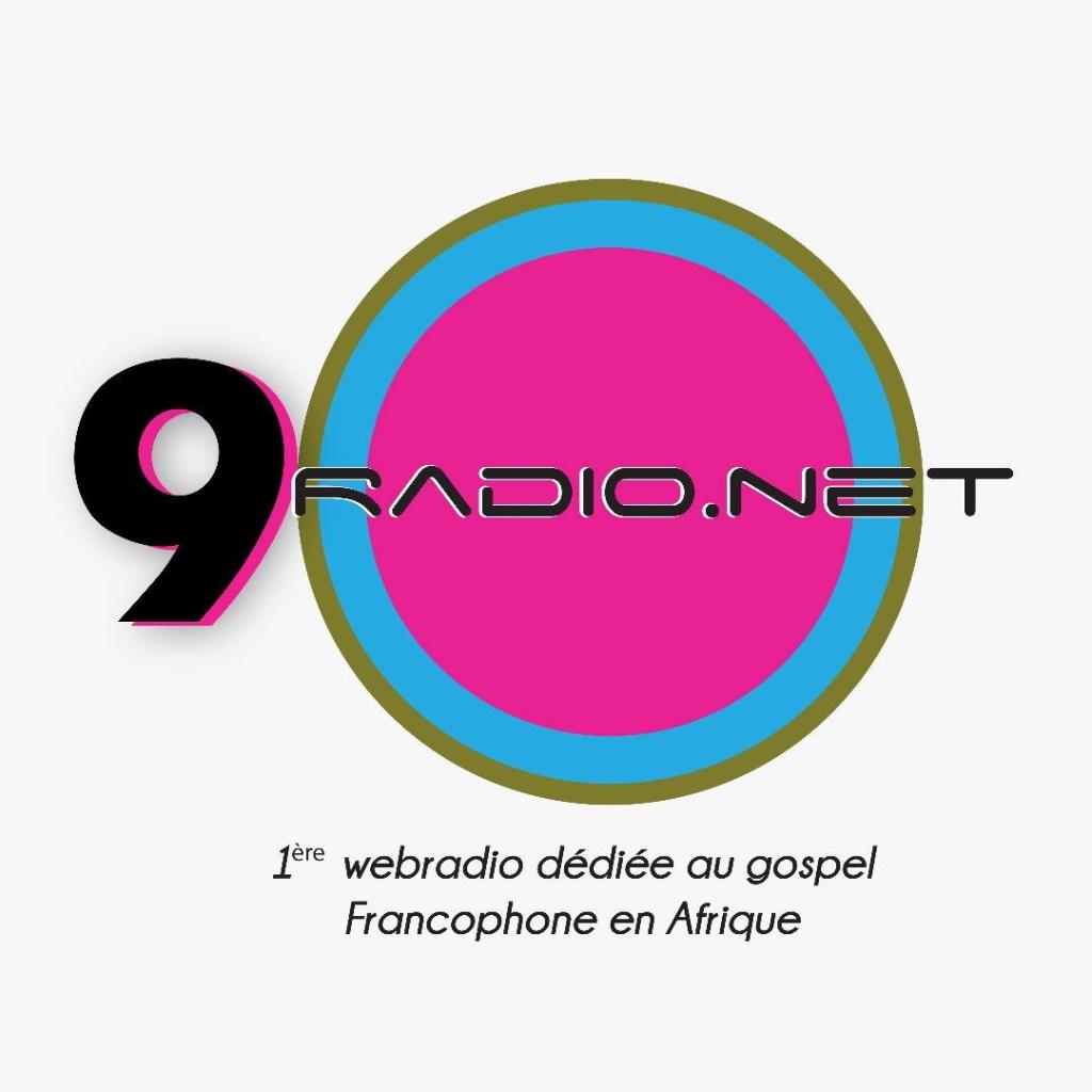 9radio.net