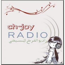 Ch-Joy Radio