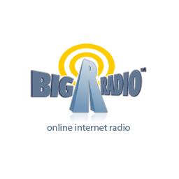 Big R Radio - Grunge FM