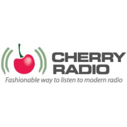 Viet Cherry Radio