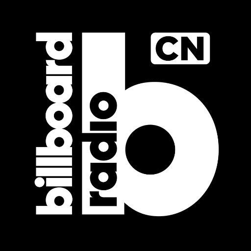 Billboard Radio China - 80/90后