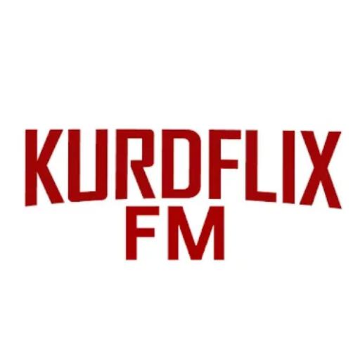 KurdFlix FM