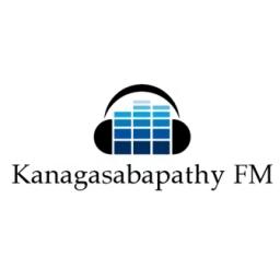 Kanagasabapathy FM