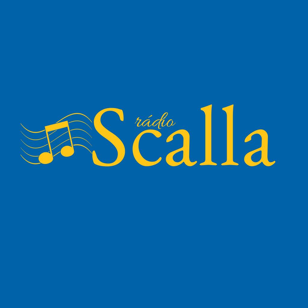 Radio Scalla