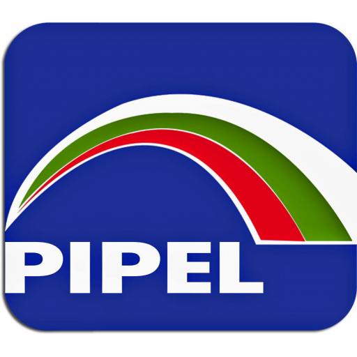 Pipel FM & TV